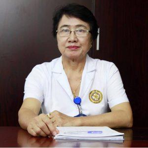 Phóng sự kỳ 4:  Đánh giá thực tế của chuyên gia và bệnh nhân về Bộ sản phẩm Trị Mụn Trứng Cá Hoàn Nguyên