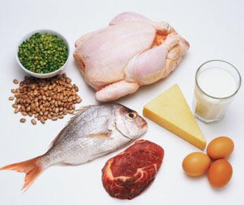 thuc-pham-protein