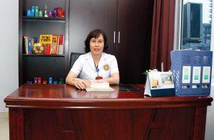 Hỏi địa chỉ bác sĩ Đỗ Thanh Hà chữa bệnh phụ khoa bằng Đông y