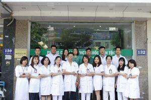 Trung tâm Nghiên cứu và Ứng dụng Thuốc dân tộc – Địa chỉ vàng của hàng ngàn người bệnh