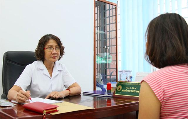 Bài thuốc Hồi Xuân Đan chữa yếu sinh lý nữ