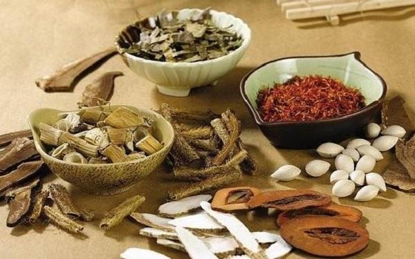 Bài thuốc nội tiết tố nữ Đỗ Minh Đường